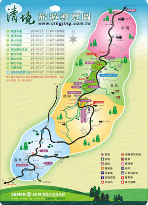 cjmap